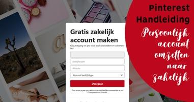 pinterest_zakelijk_account_uitgelicht